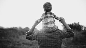 Décès, invalidité: comment anticiper la protection de votre famille?