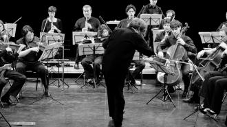 Partenariat Radio Classique – Caissed'Epargne : la liste complète des concerts