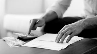SCPI Pinel : réduire son impôt grâce à la pierre-papier