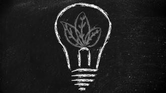 Fiscalité verte : quel impact sur les comportements?