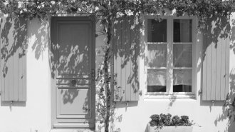 Comment rentabiliser sa résidence secondaire?