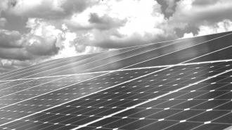 Le photovoltaïque: quelles opportunités pour les chefs d'entreprise?