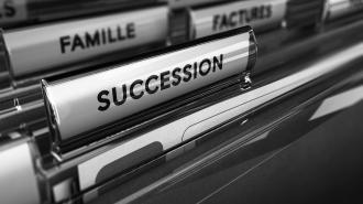 Bien estimer les droits de succession