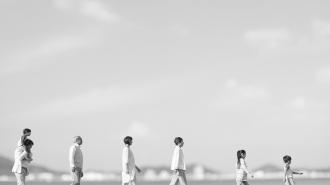 Transmission: pourquoi et comment effectuer un saut générationnel?
