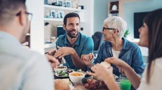 Assurance vie: soyez attentif à la clause bénéficiaire!