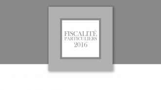 Consultez notre guide fiscal 2016