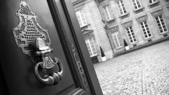 Les Français attachés à leur patrimoine de proximité