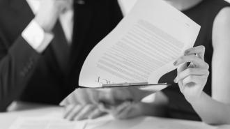 Quelles options choisir pour mieux gérer votre contrat d'assurance vie ?