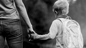 Préparer sa succession quand on est parent d'un enfant handicapé