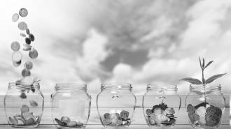 Stratégie patrimoniale: comment chercher à générer des revenus complémentaires?