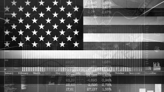 Président TRUMP: quelles conséquences sur l'économie et les marchés?