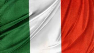Référendum italien: quel impact sur l'économie et les marchés?
