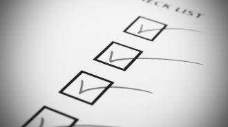 Nouveautés fiscales : tout ce qu'il faut savoir pour anticiper
