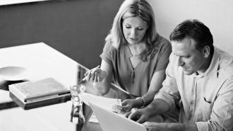 La loi Sapin 2 vise les « petits » PERP et l'assurance vie : profitable ou non ?