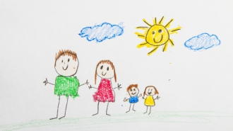 Assurance vie: pourquoi démembrer la clause bénéficiaire ?