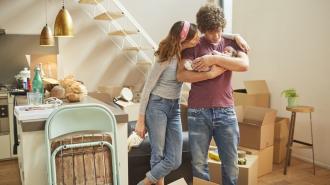 Aidez financièrement vos enfants : prêter ou donner ?