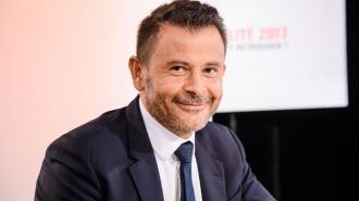 Retour sur les dernières mesures fiscales avec Olivier Rozenfeld, Président du groupe Fidroit