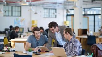 Investissements PME: un placement gagnant/gagnant?