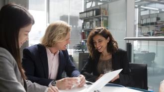 Mandat posthume: un outil pour les chefs d'entreprise