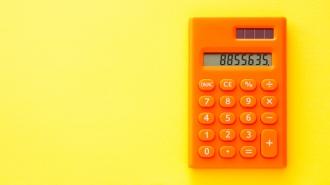 Prélèvement à la source: que savez-vous des taux d'imposition?
