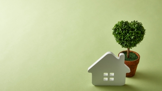 Loi de finances 2018: l'immobilier toujours une bonne idée?