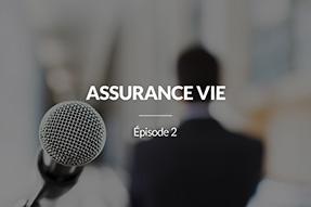 Assurance vie : pourquoi l'assurance vie reste le placement préféré des français?