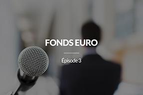 Le fonds euro : un placement qui n'a pas dit son dernier mot