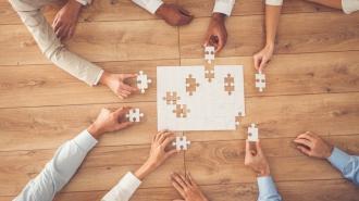 Chef d'entreprise : savoir bien organiser son patrimoine