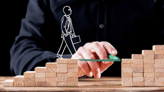 Assurer la continuité de l'entreprise face aux aléas de la vie