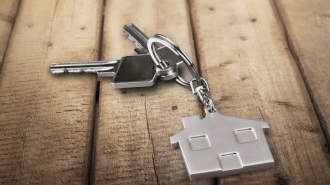 Encadrement des loyers: ce qui va changer