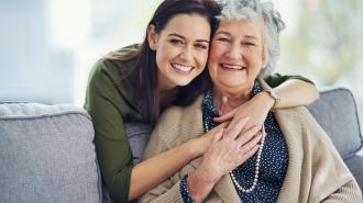 Silver Économie: les seniors ont de l'avenir!