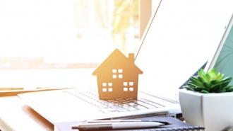 Immobilier professionnel : quel régime adopter ?