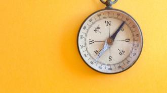 Epargne financière: un guide dédié pour mieux vous éclairer