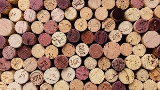 Investir dans le vin: les conseils à adopter
