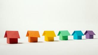 Investir en pierre-papier : pourquoi ? Comment ?