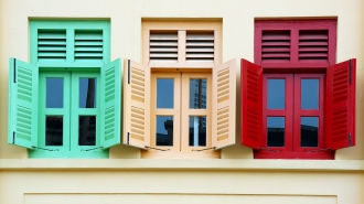 Projet de lois PACTE et Transmission d'entreprise : quels impacts pour votre patrimoine ?