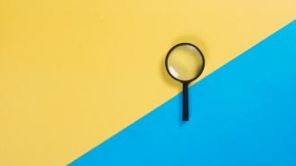Impôts 2019:toutes vos questions sur le prélèvement à la source