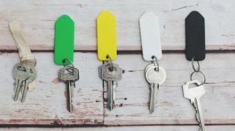 Loi ELAN: quels changements pour vos logements ?