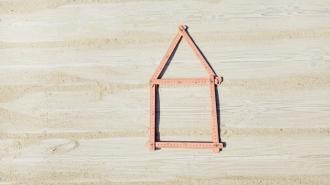 Immobilier: choisissez l'investissement adapté à votre profil