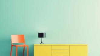 SCPI, OPCI : mettez de l'immobilier dans votre assurance vie