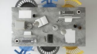 Chef d'entreprise: votre nouvel environnement pour 2019