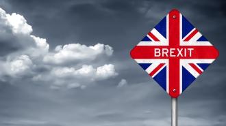 Focus Brexit : quels scenarii envisageables ?
