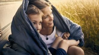 Prévoyance: la bonne stratégie pour protéger vos enfants