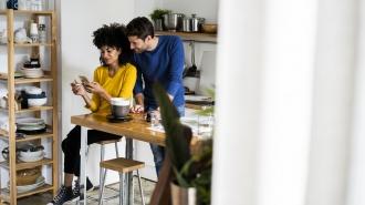 Couple et argent : comment faire bon ménage