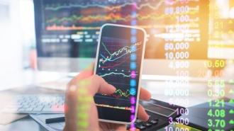 Les dernières analyses de nos experts sur les marchés financiers