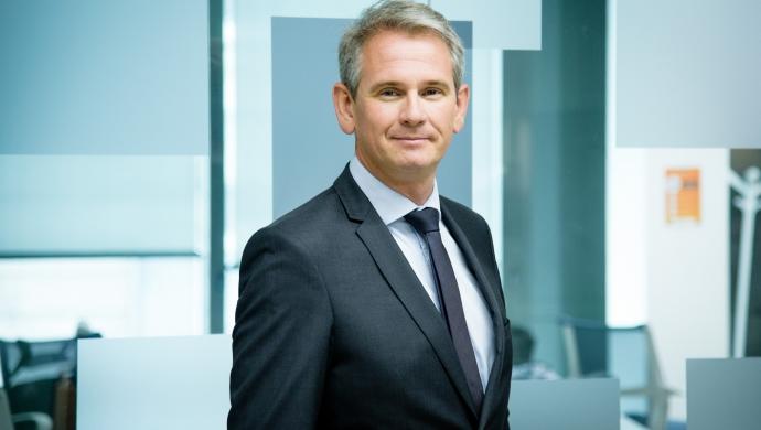 SCPI de rendement : diversifier son patrimoine dans l'immobilier d'entreprise
