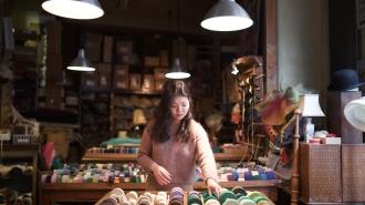 «Le comportement des épargnants est impacté par des facteurs psychologiques»