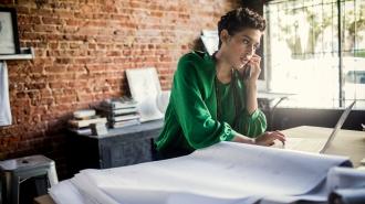 Chefs d'entreprise: pourquoi utiliser le contrat de capitalisation luxembourgeois